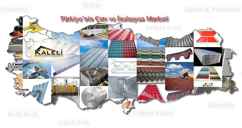 Banner resmi 7