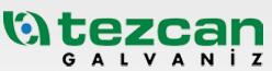 Tezcan Galvaniz