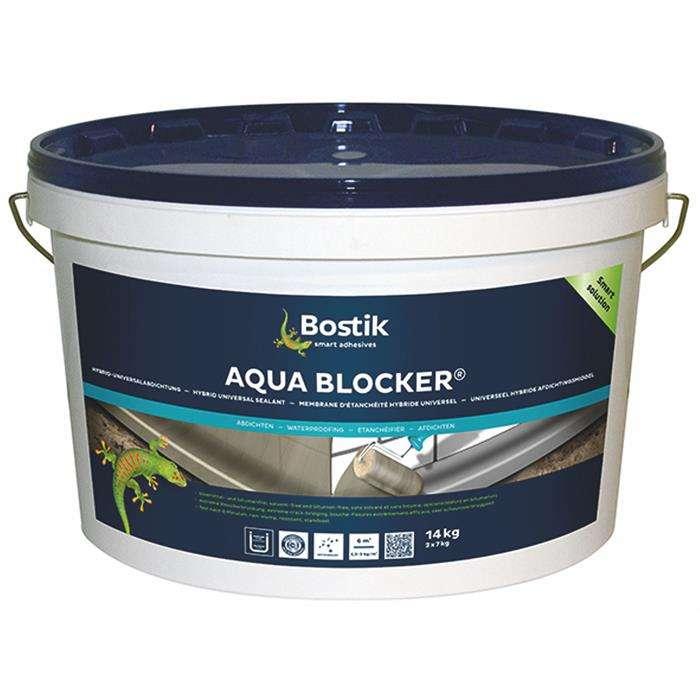 Bostik Aqua Blocker