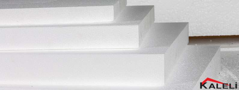 Strapor Levha 30 mm (50*100)