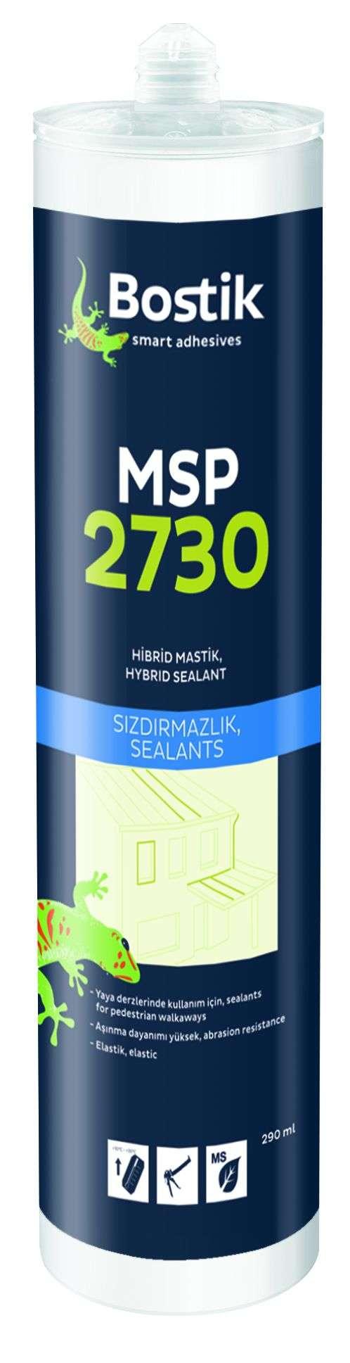Bostik MSP 2730