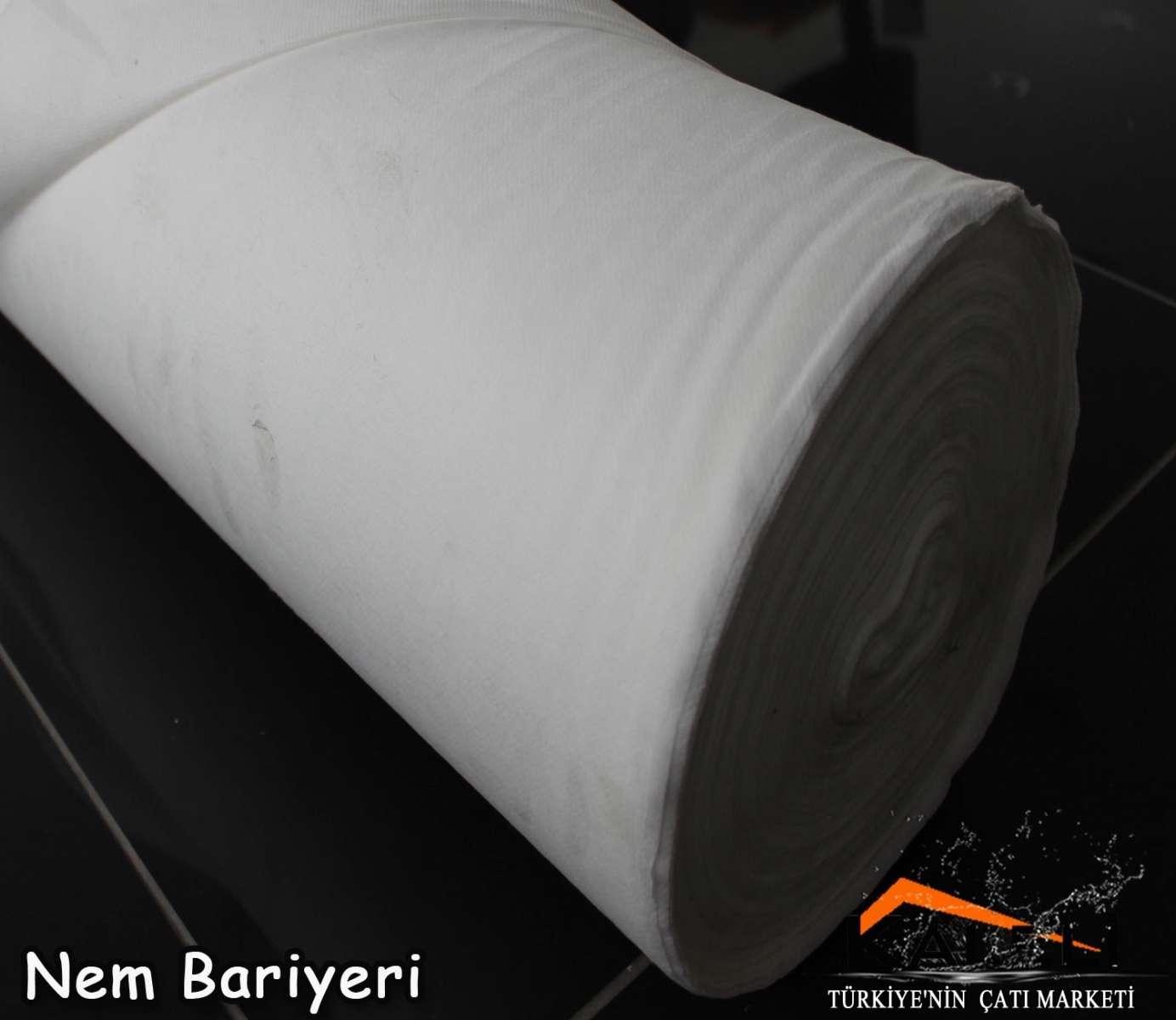 Nem Bariyeri 90 gr/m²