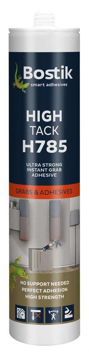 H785 HighTack Beyaz