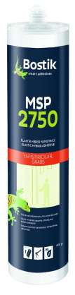 BOSTİK MSP 2750